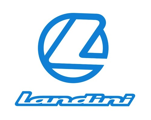 Logo Landini 500x399.jpg