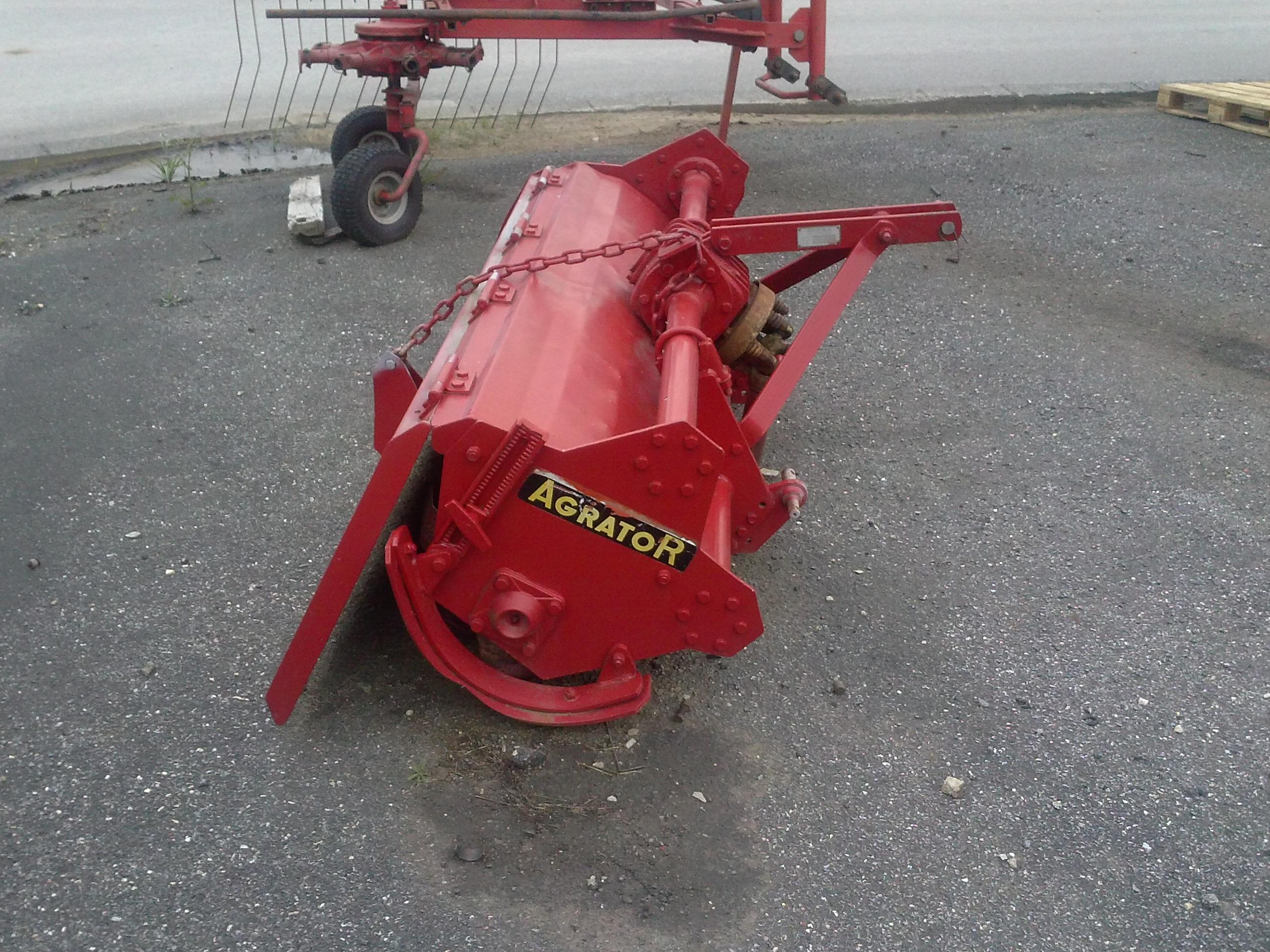 Fresadora AGRATOR 160 2.jpg