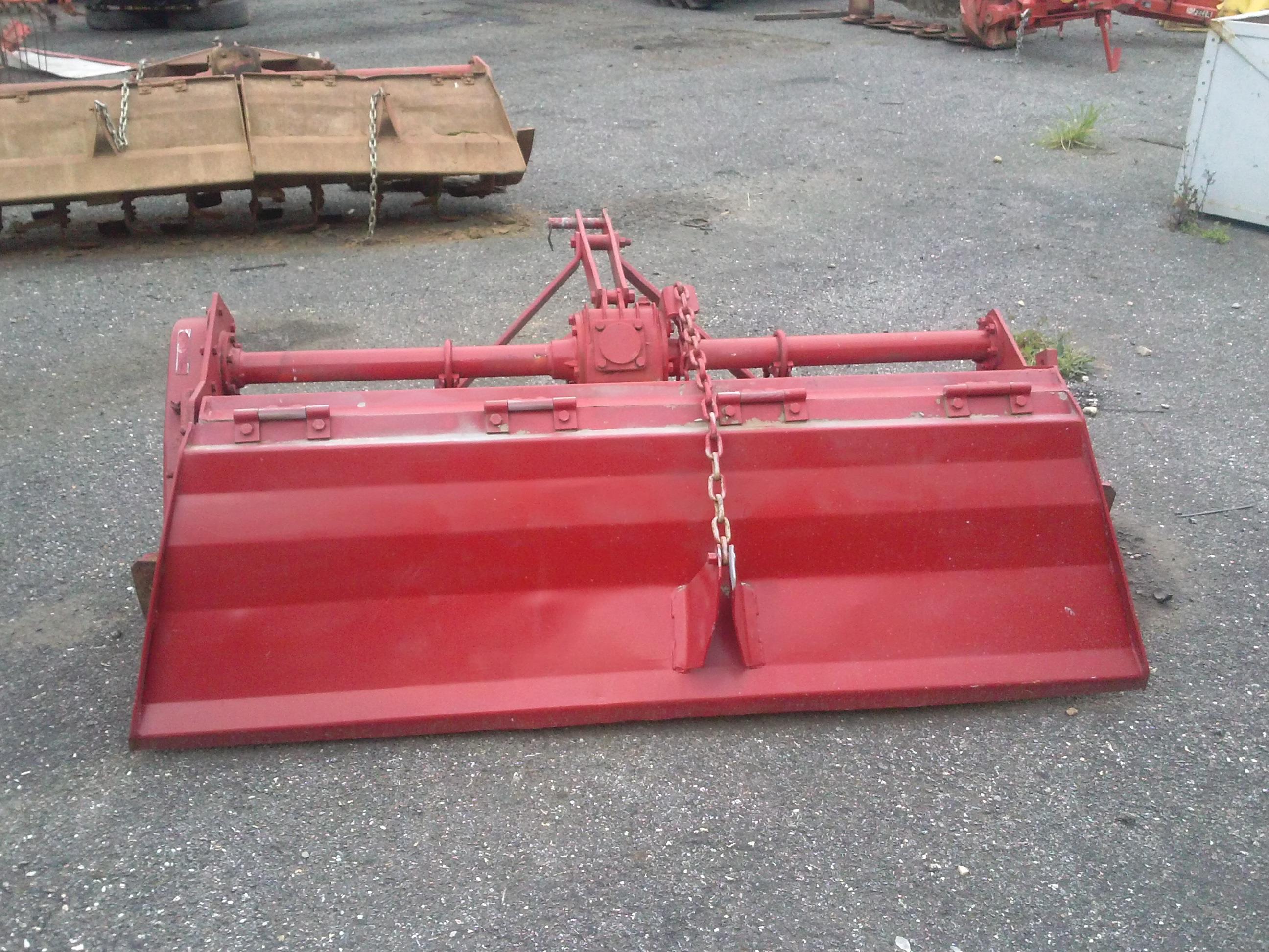 Fresadora AGRATOR 160 3.jpg