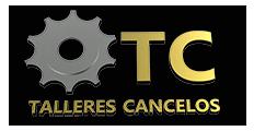 Talleres Cancelos S.L.