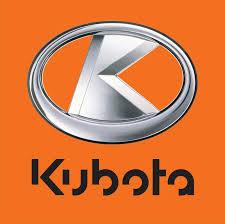 Logo Kubota 225x224.jpg
