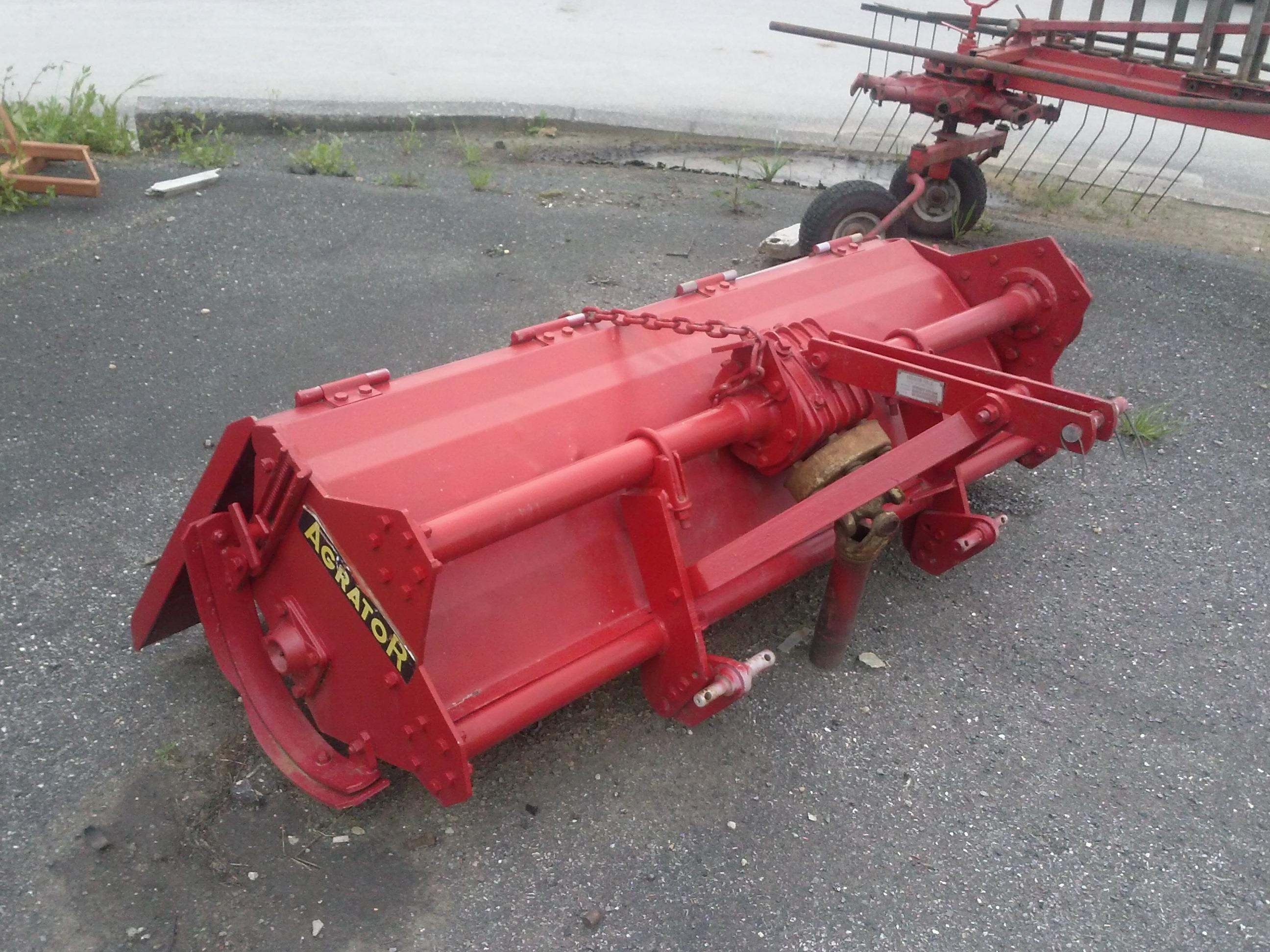 Fresadora AGRATOR 160 1.jpg